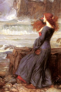 waterhouse-mirandaCROP