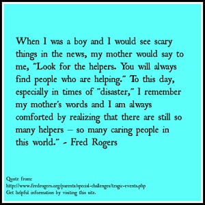 remembering-911-mister-rogers