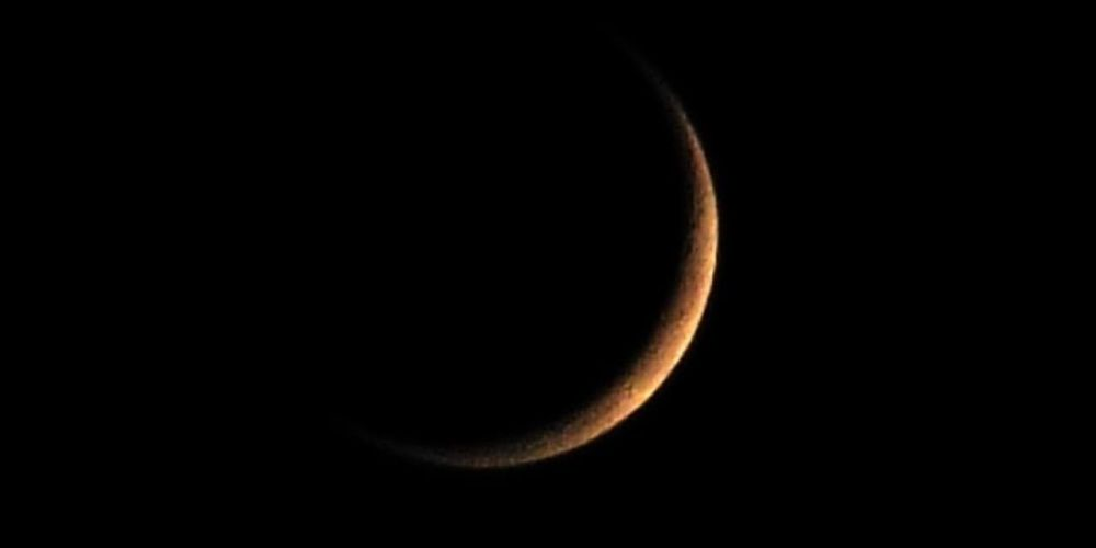 landscape-1454961207-new-moon-march-2014