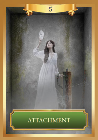 energycards2