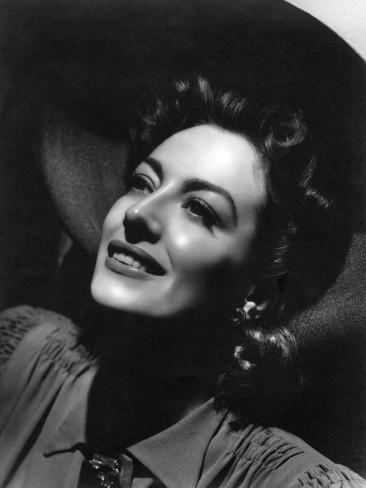 joan-crawford-1940s