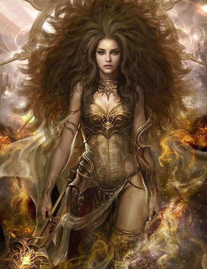 4cc1d05da2f5c96c67df6b024b0d1607--cg-art-female-warriors
