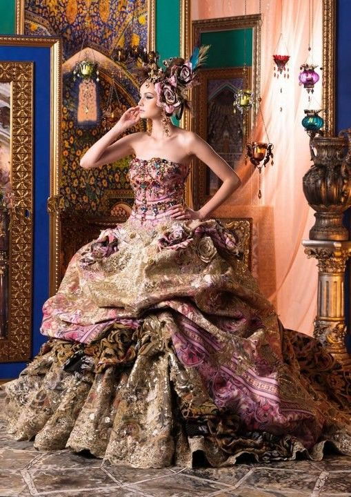 7149075552ef1ab31d791993574264c5--fabulous-dresses-beautiful-gowns