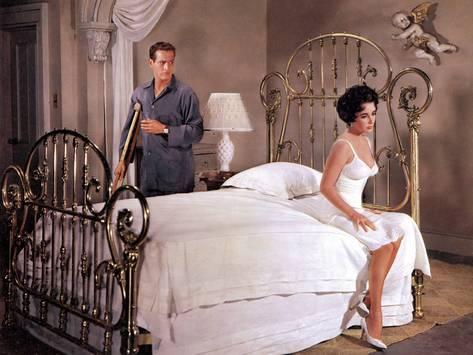 cat-on-a-hot-tin-roof-paul-newman-elizabeth-taylor-1958_a-G-9343898-8363144