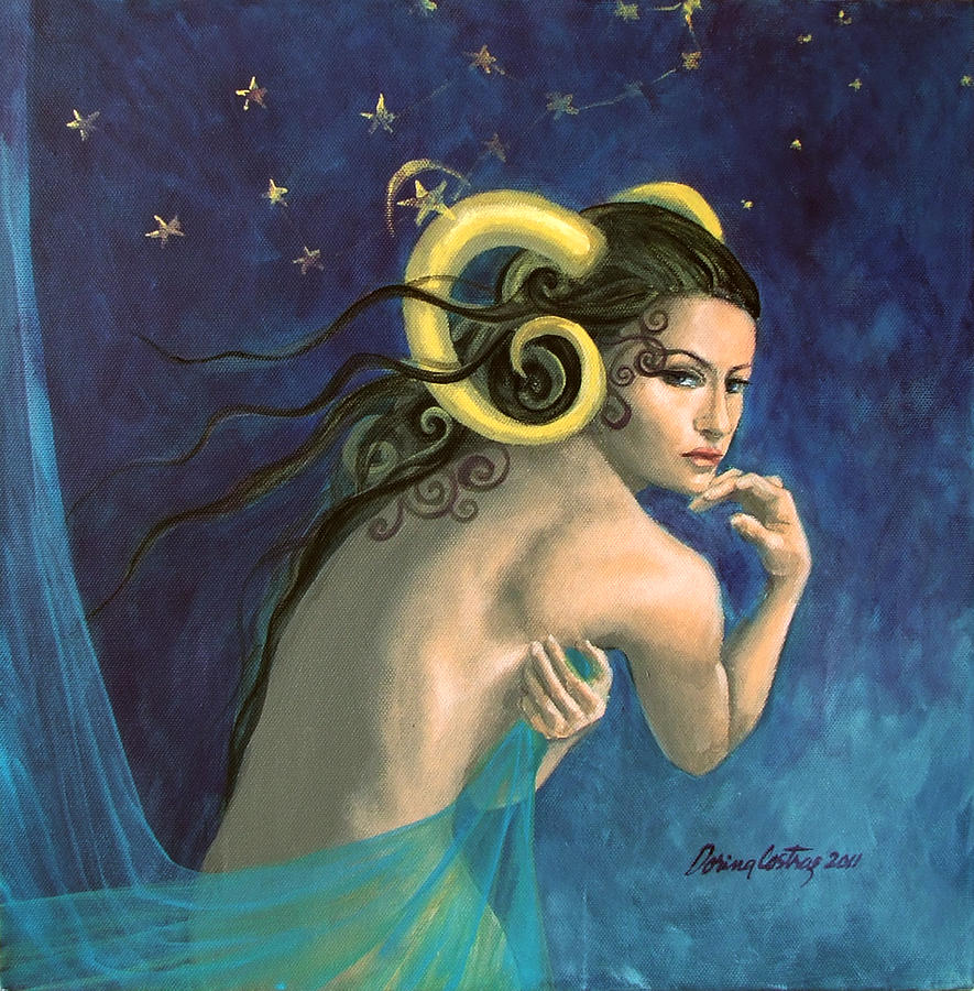aries-from-zodiac-series-dorina-costras