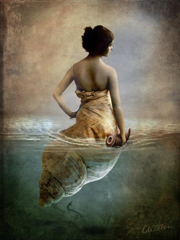 hear-me-calling-by-digital-artist-christian-schloe