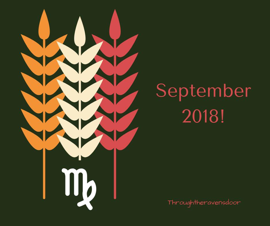 September2018!