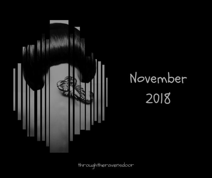 November2018 (1)