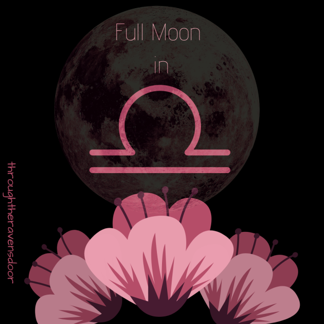 New Moon in